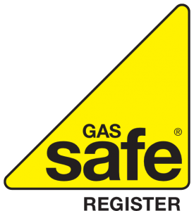 Gas Safe Central Heating London
