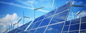 Solar Panels Twickenham Plumbers