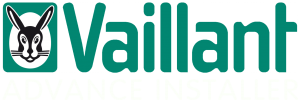 Vaillant Advance Boiler Installer Kensington