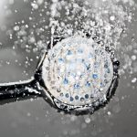 Twickenham Shower Repairs Experts