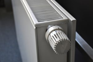 Radiator Bleeding Tips