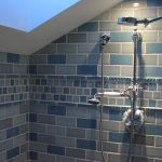 Shower Repairs in Twickenham