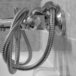 Shower Repairs Companies Notting Hill