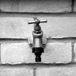 Outdoor Tap Fitter [city]